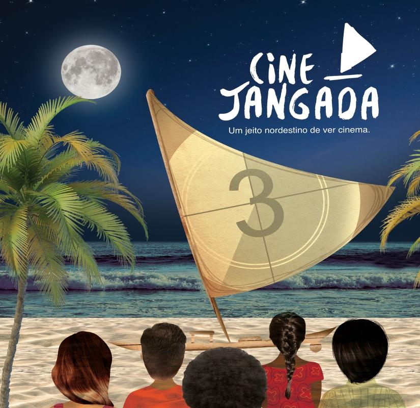 Cine Jangada